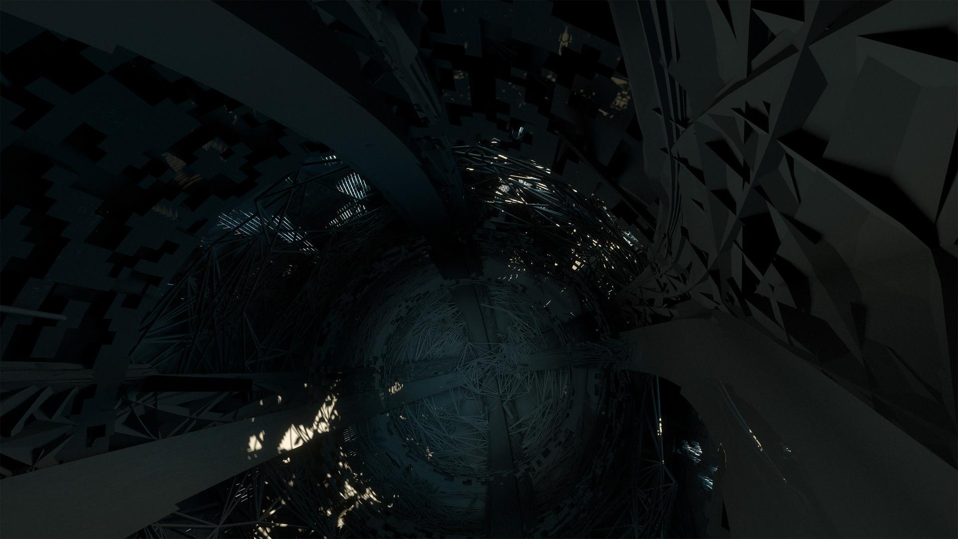 Leon tukker aerostat render1 copy