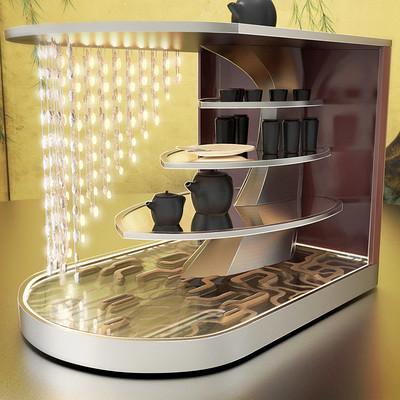 Bradley morgan johnson tea cabinet concept vis 1 lo res