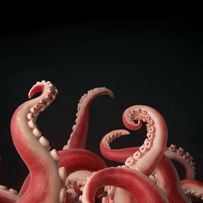 Oceane leflon v1 rendu02