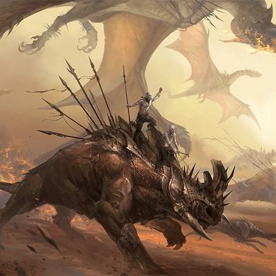 Sandara tang mx max war beasts by sandara d8ut7fu