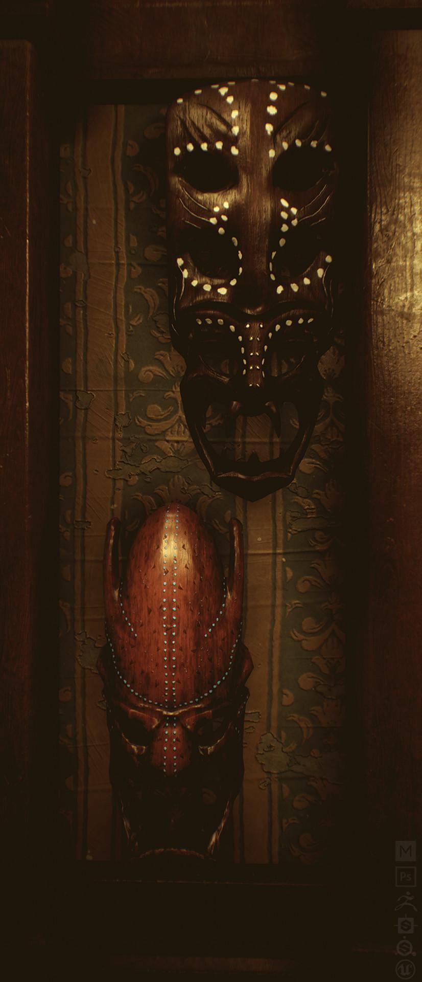 Paul mandegarian mask 01