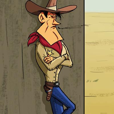 Alberto camacho gordaliza vaquero