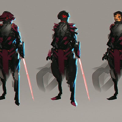 Benedick bana darkside 1 sheet lores