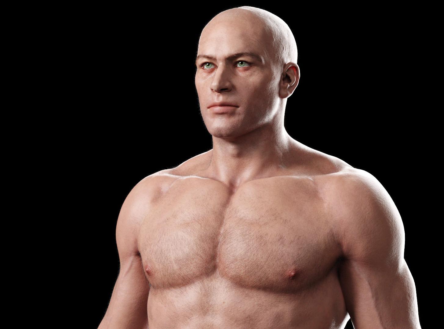 Andrey gritsuk hex 6