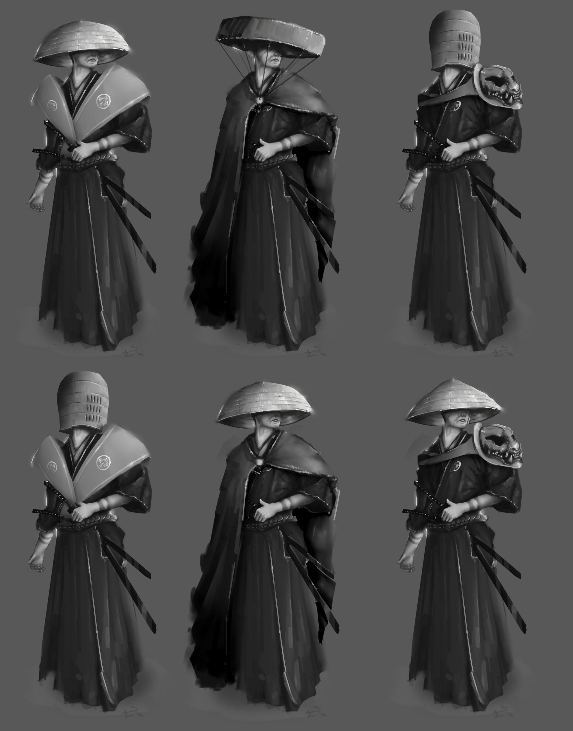 Boyan kazalov samuraiiterationsfinal