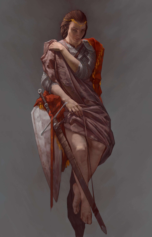 https://cdna.artstation.com/p/assets/images/images/006/569/968/large/varenev-a-43.jpg