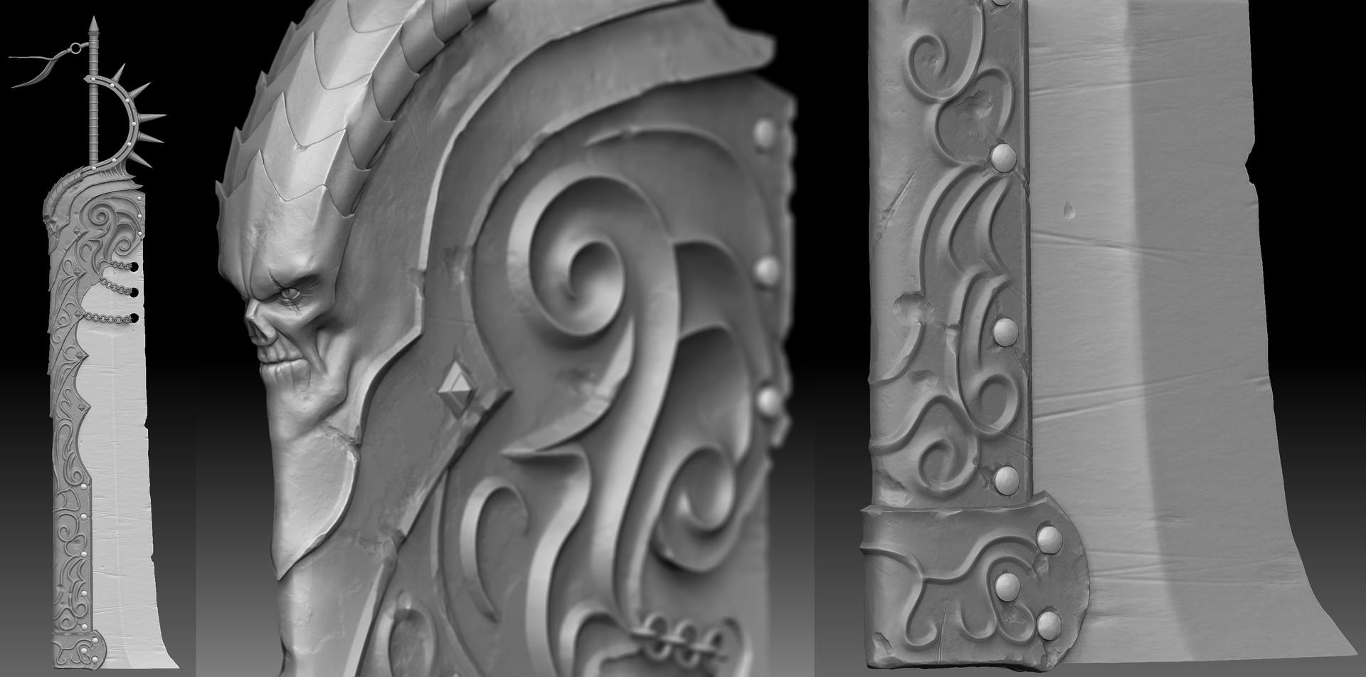 Danaos christopoulos sb sculptwip 9