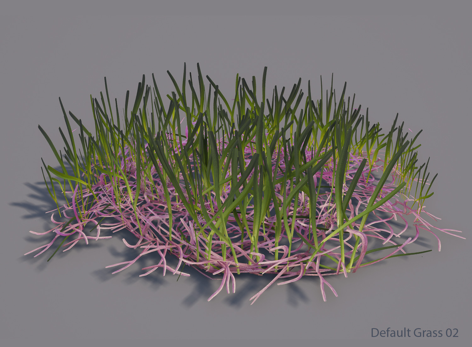Christoffer radsby default grass 02