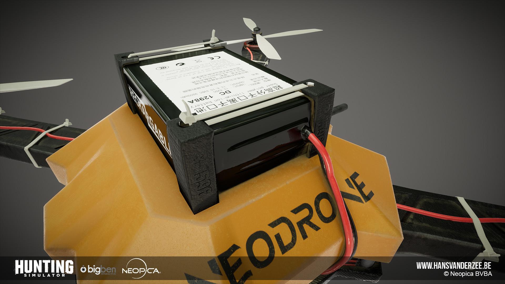 Hans van der zee drone3