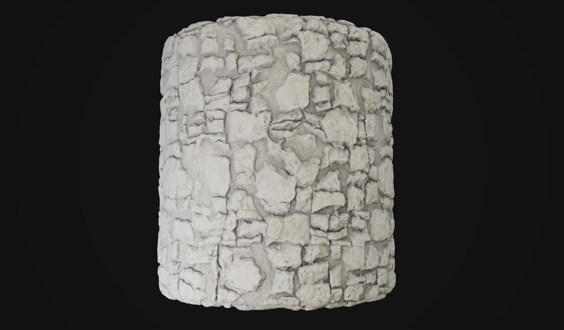 Martin pietras castle brick 1 sc 2
