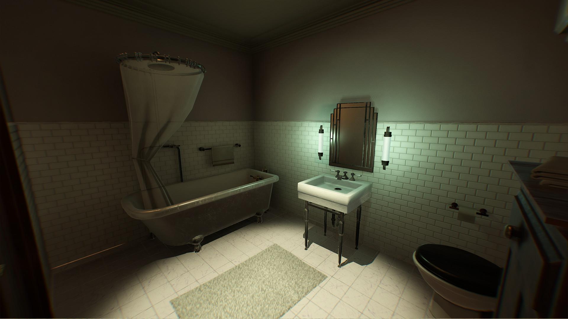 Augustin grassien bathroom 02
