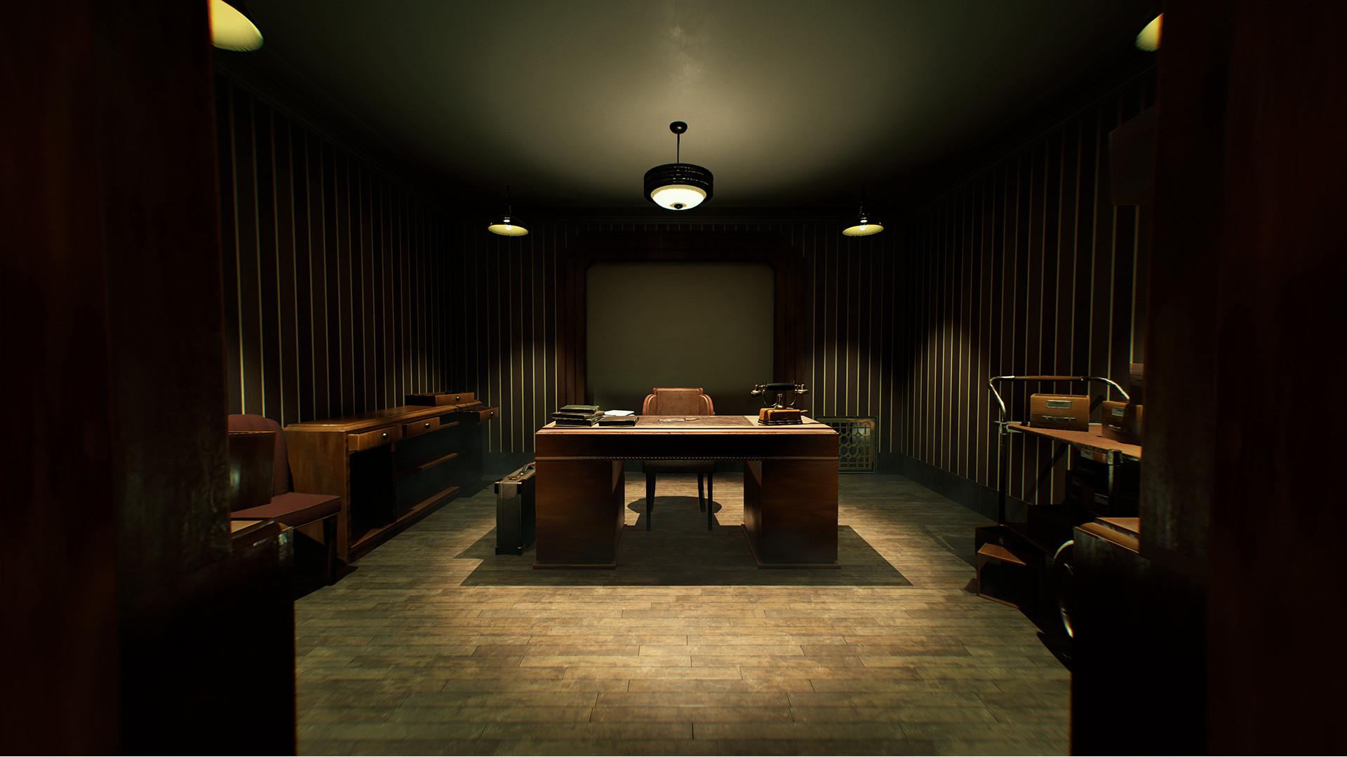 Augustin grassien office 01