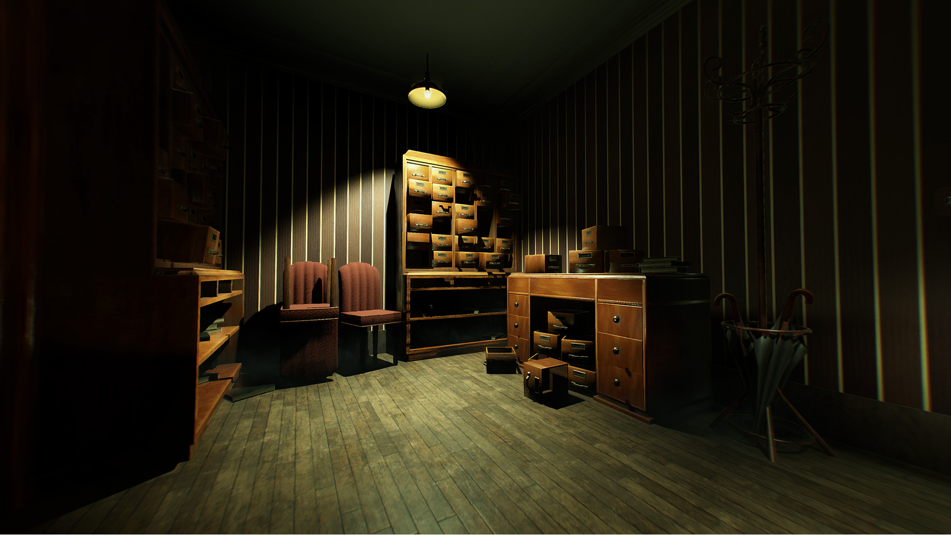 Augustin grassien office 03