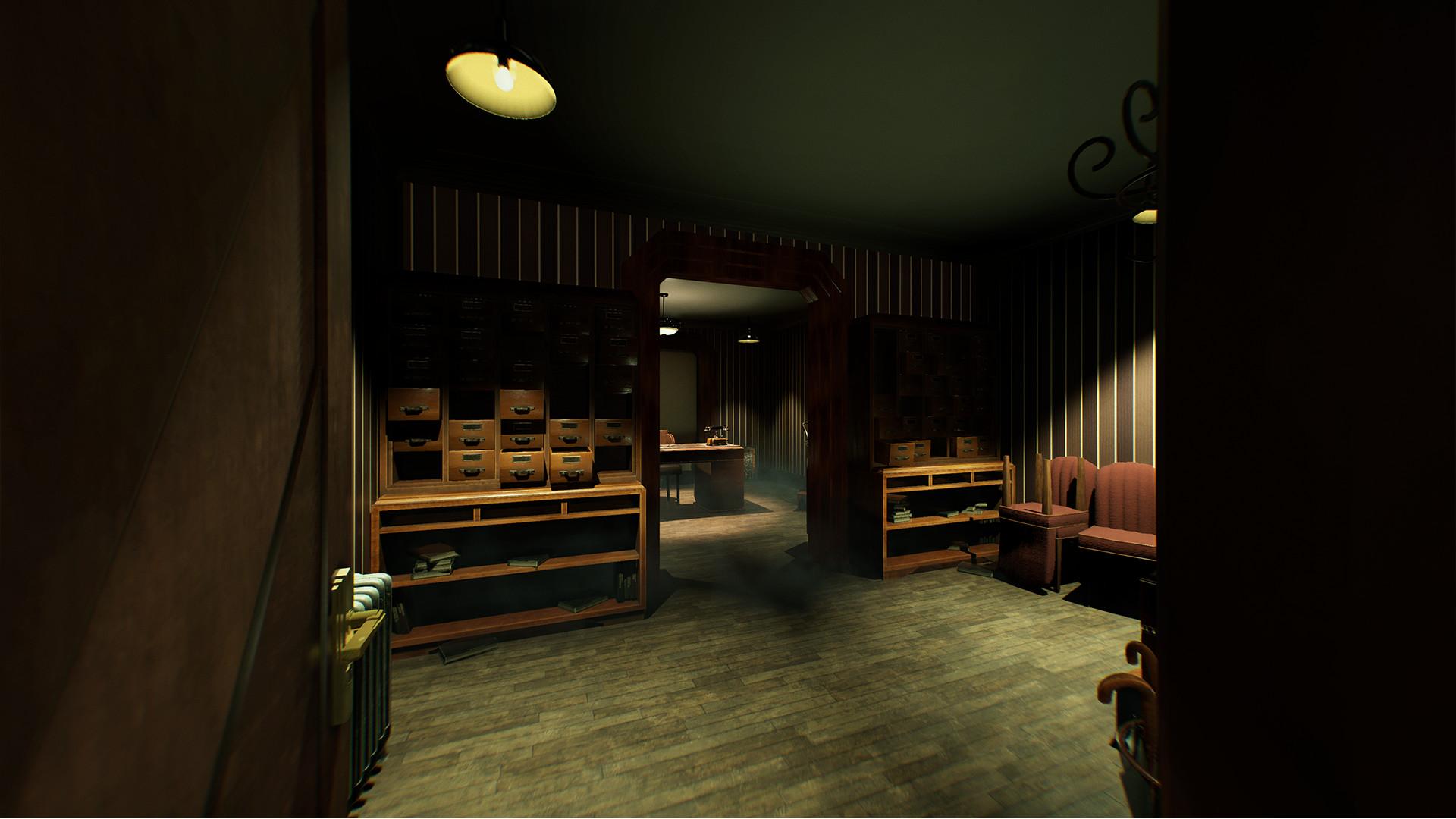 Augustin grassien office 04
