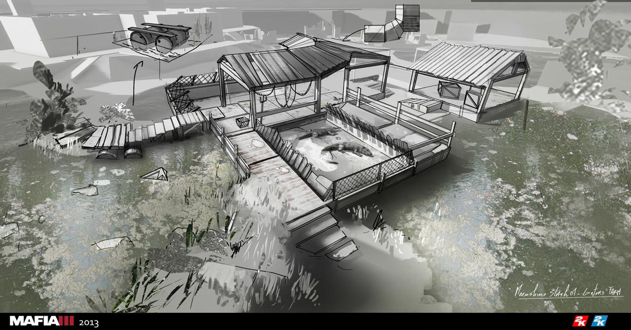 Adrien girod stash concept01 02 72