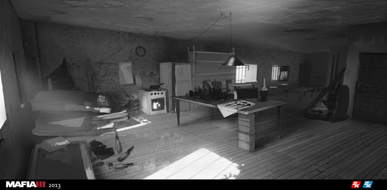 Adrien girod mafia 3 camp interior02 72