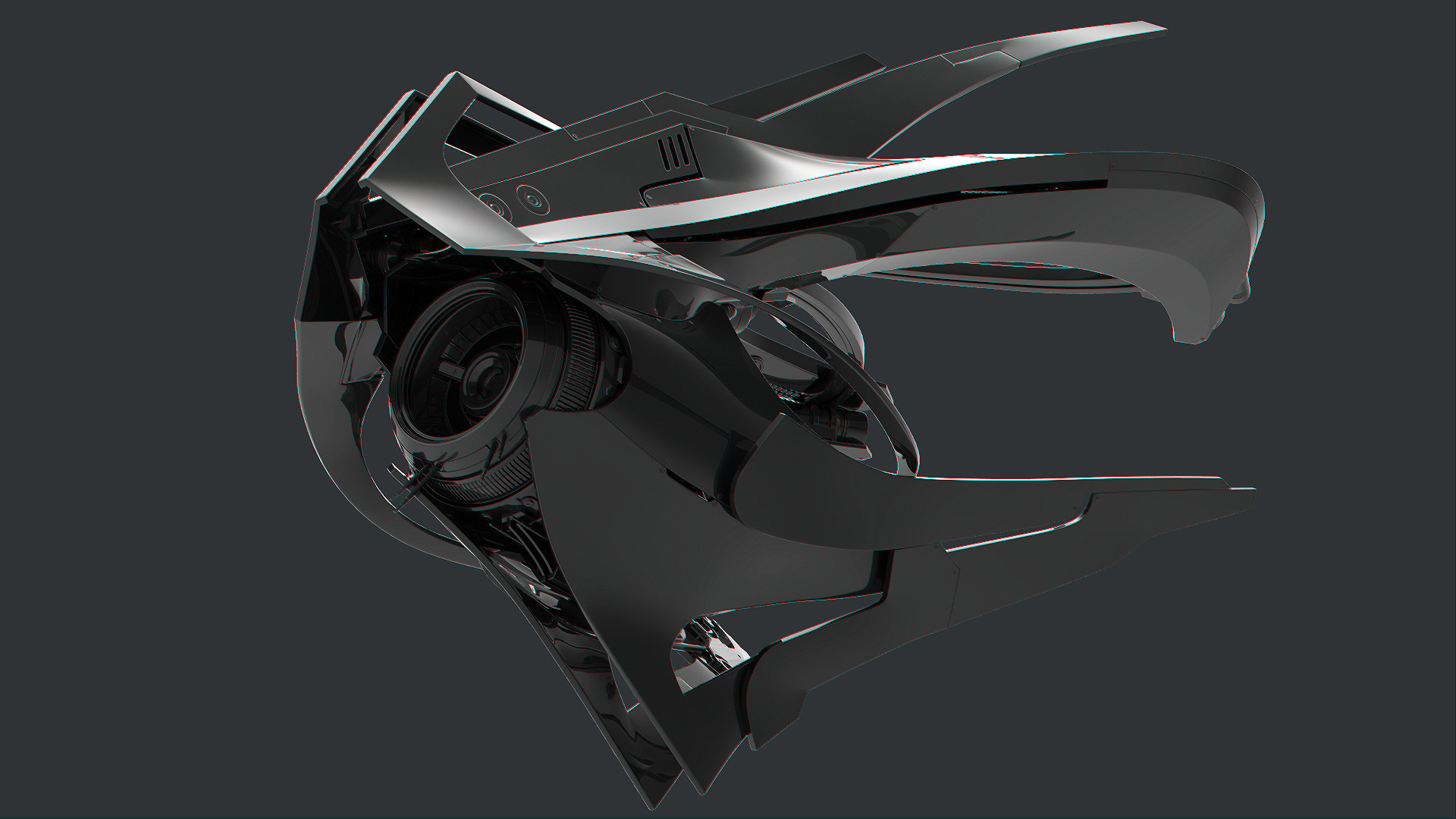 Andrew hodgson drone4 5
