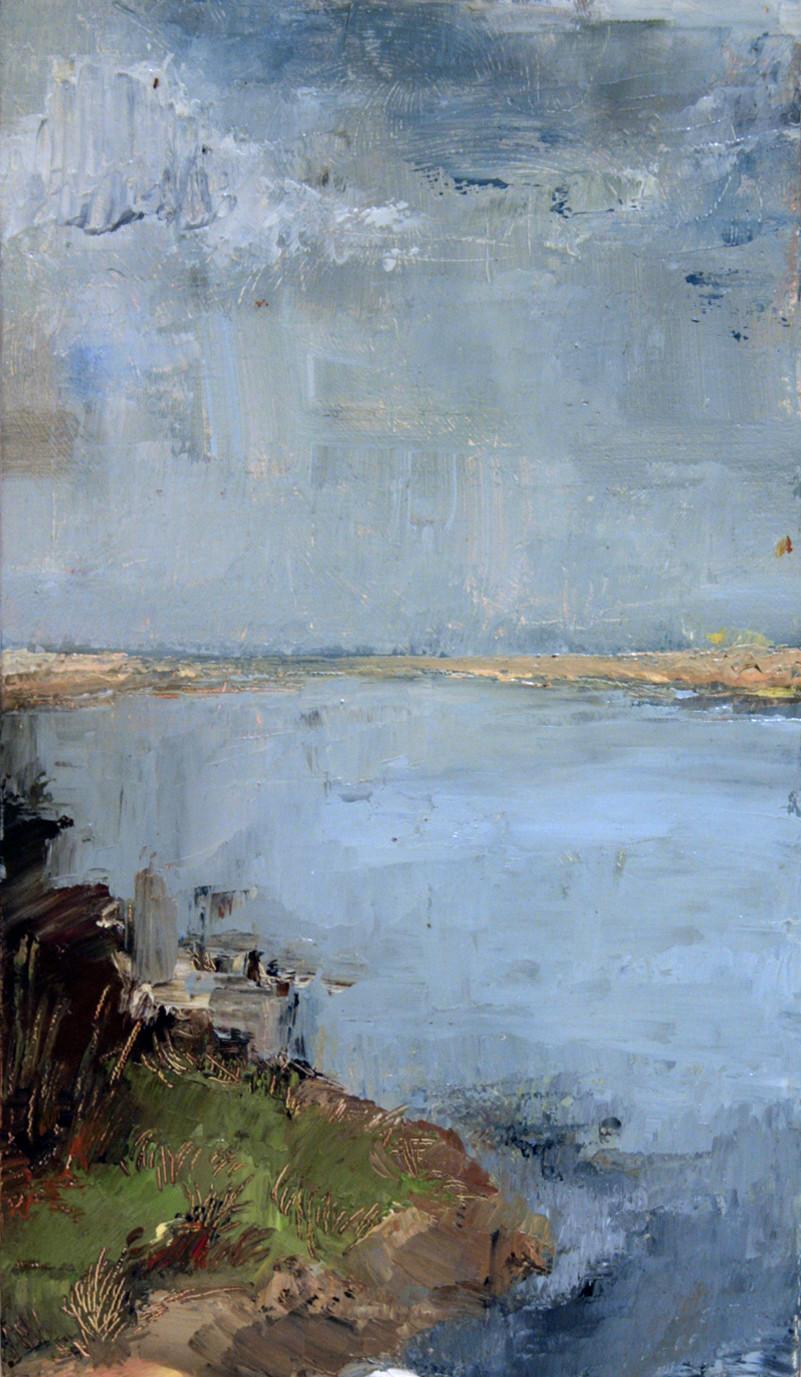 Ben hosac lagoon iii