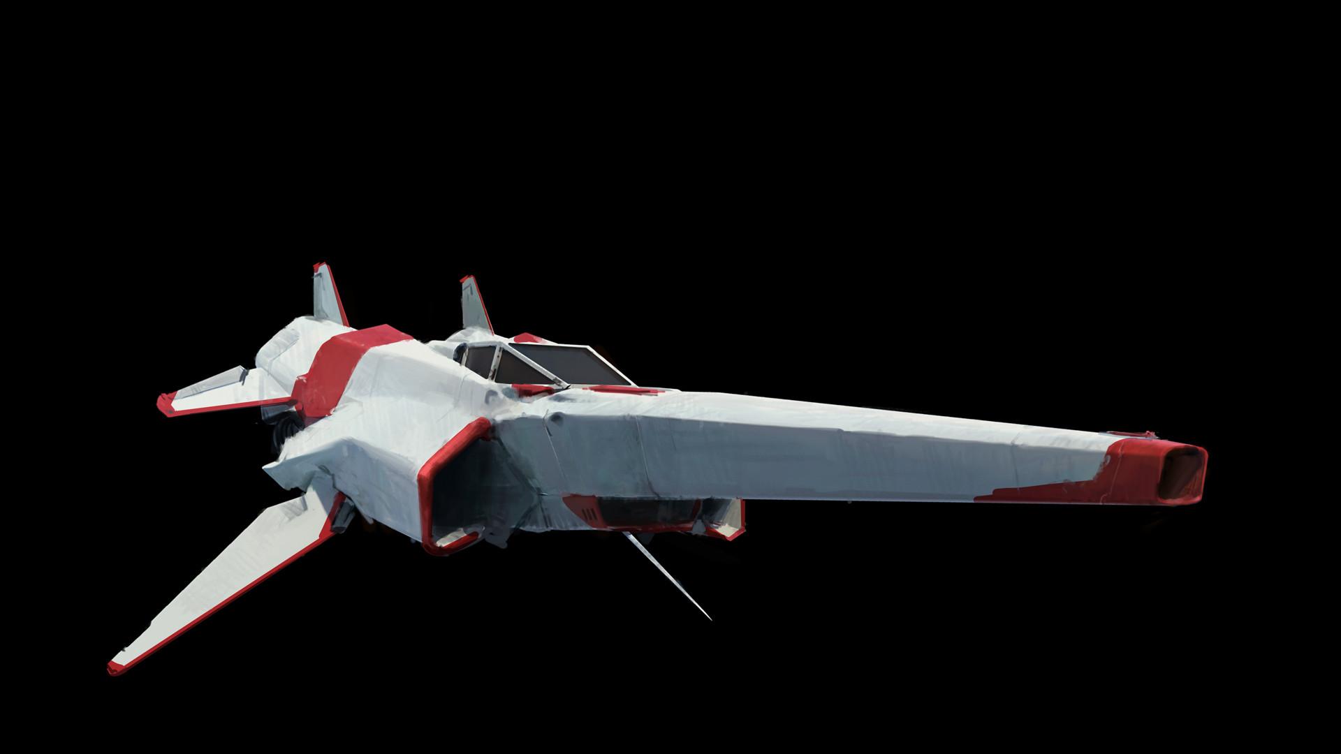 German casado fraga asl spaceship 014 a refine2 002