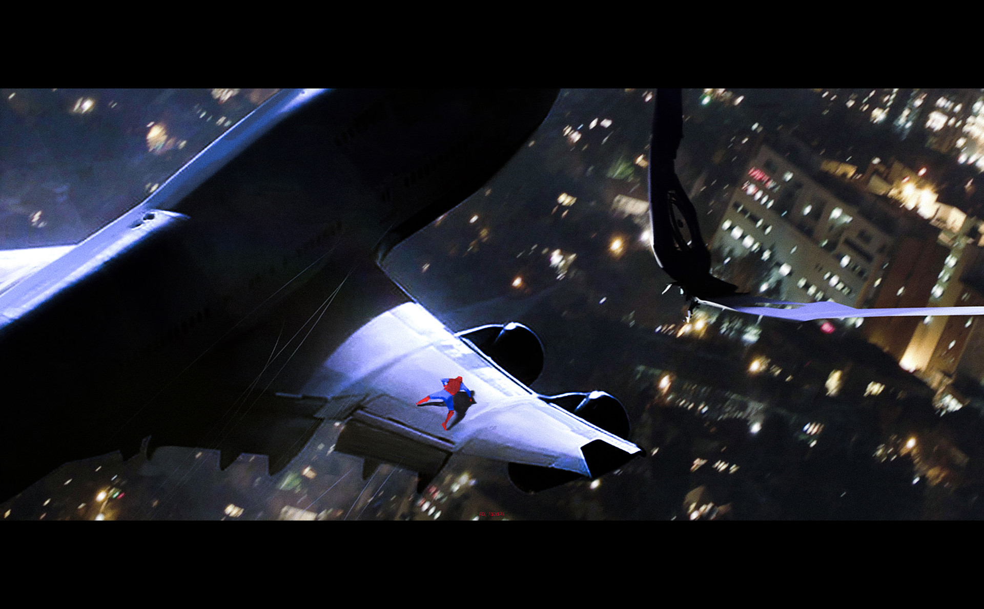 Alexander mandradjiev 747 climax v1 b wip