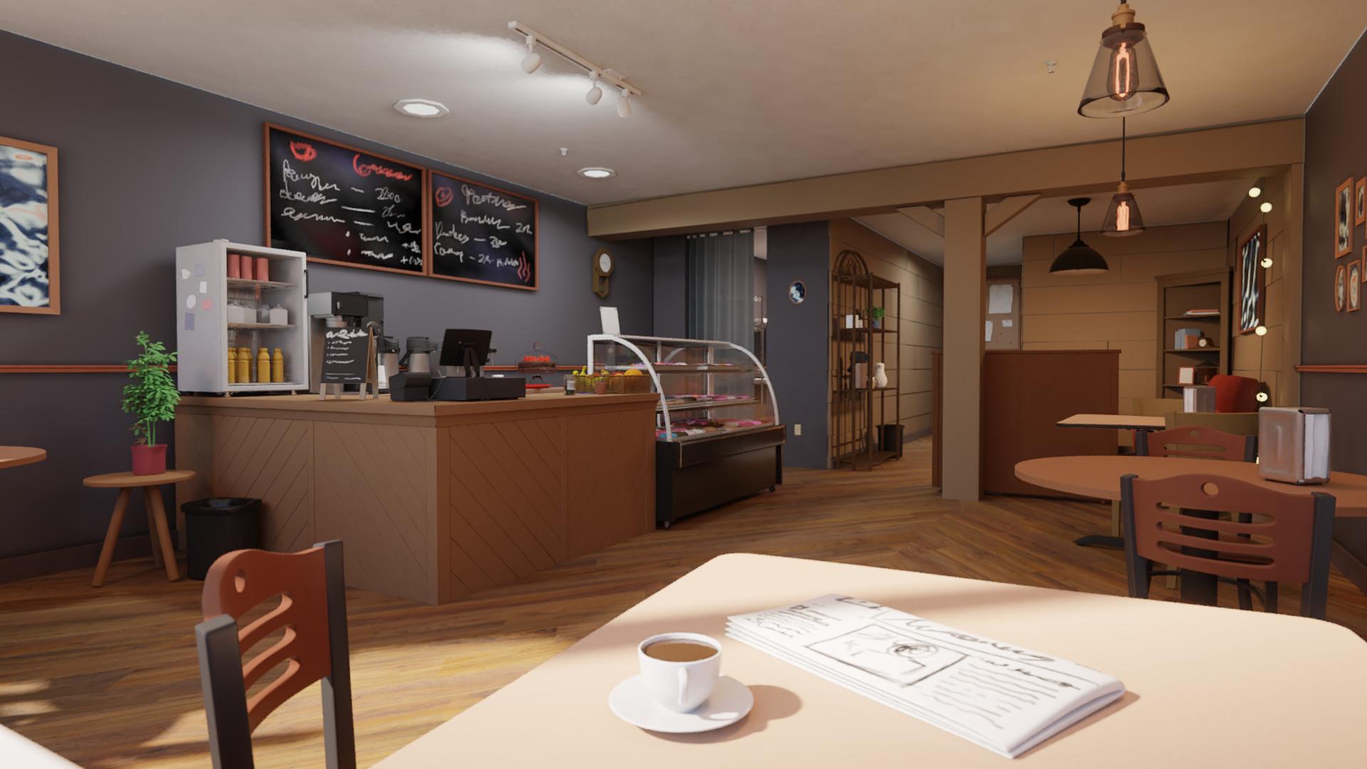 Harrison magby coffeeshopstill2