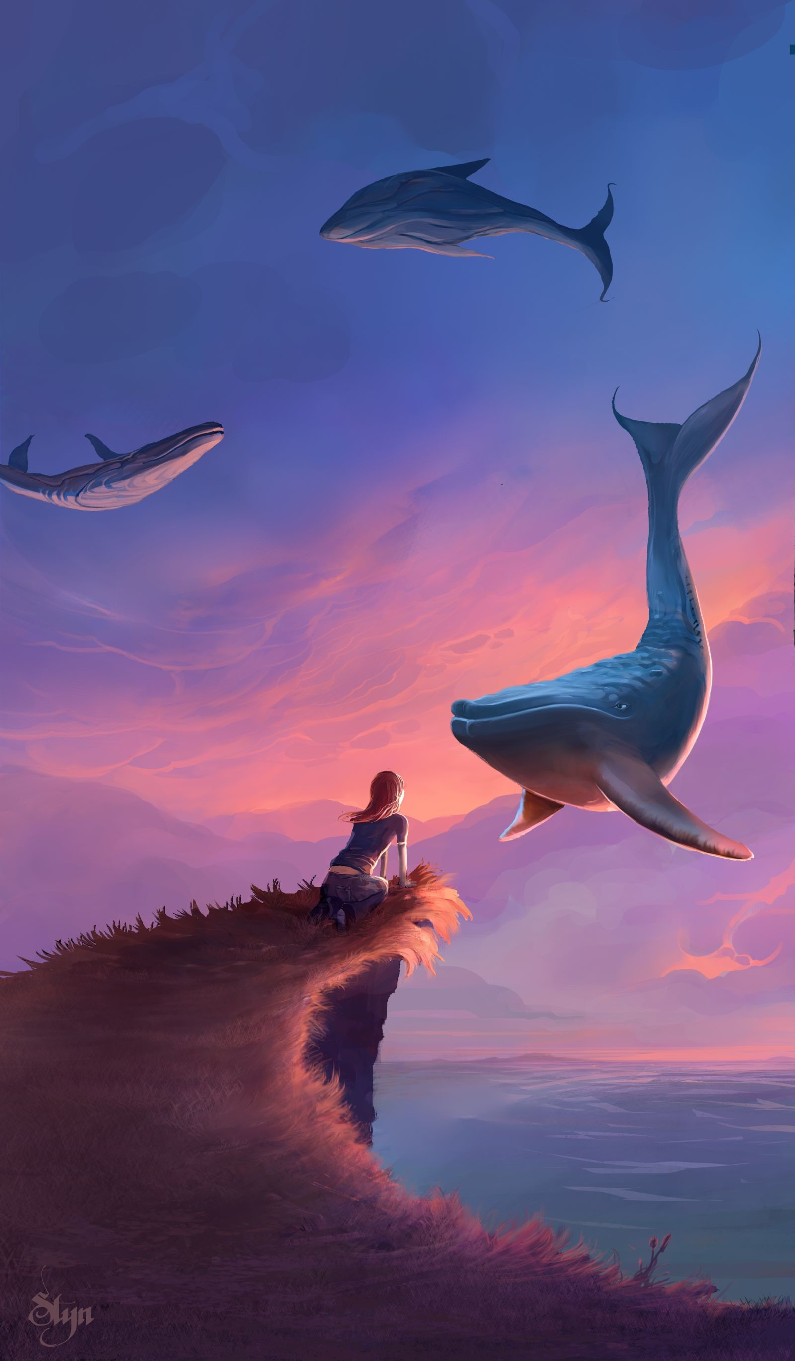 Stijn windig whales4