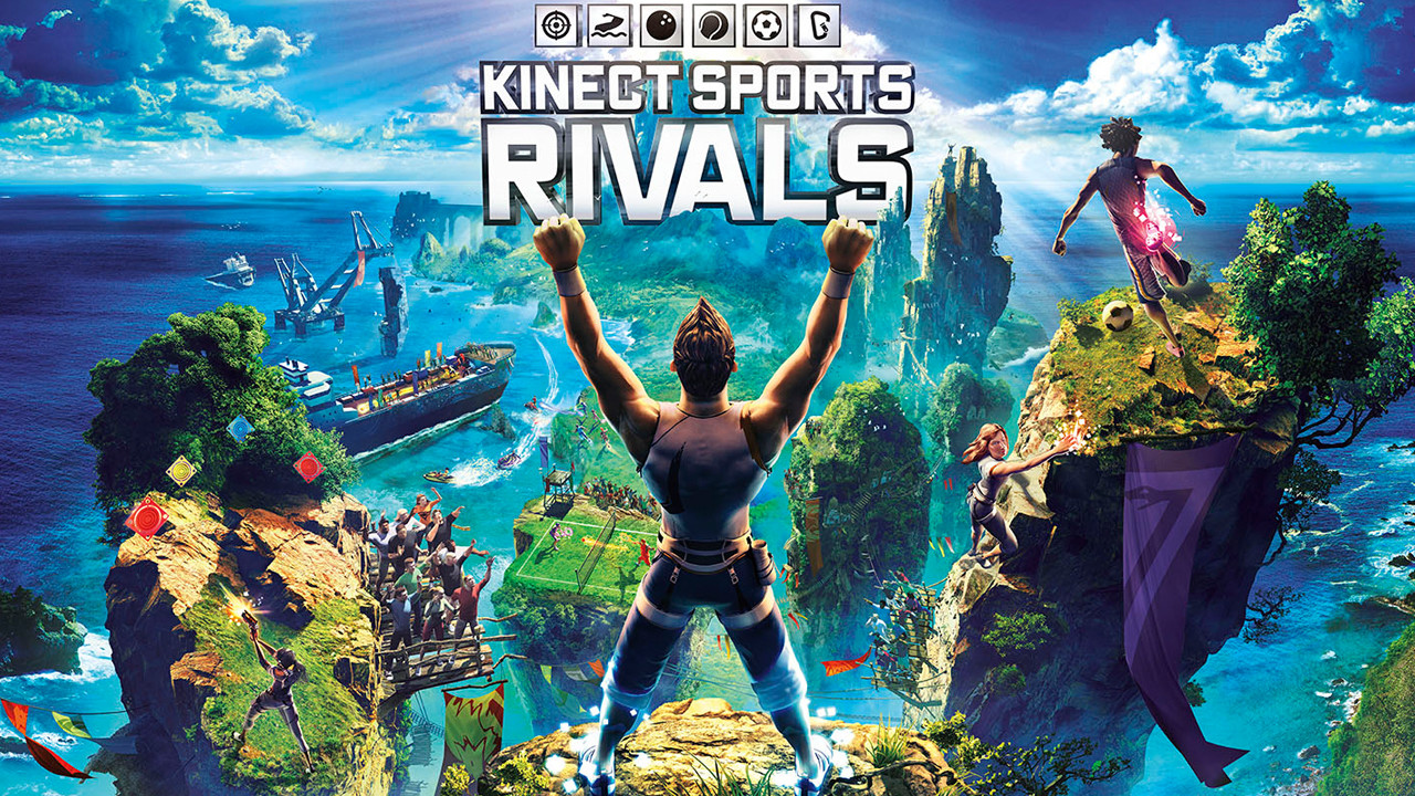 Mark kobrin kinect sports rivals main