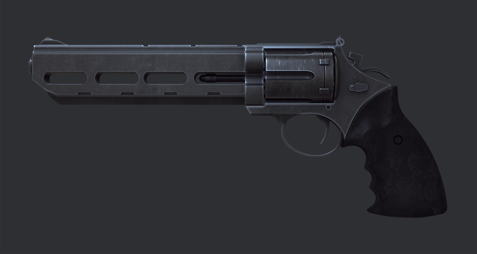 Ste flack kellogg s pistol02