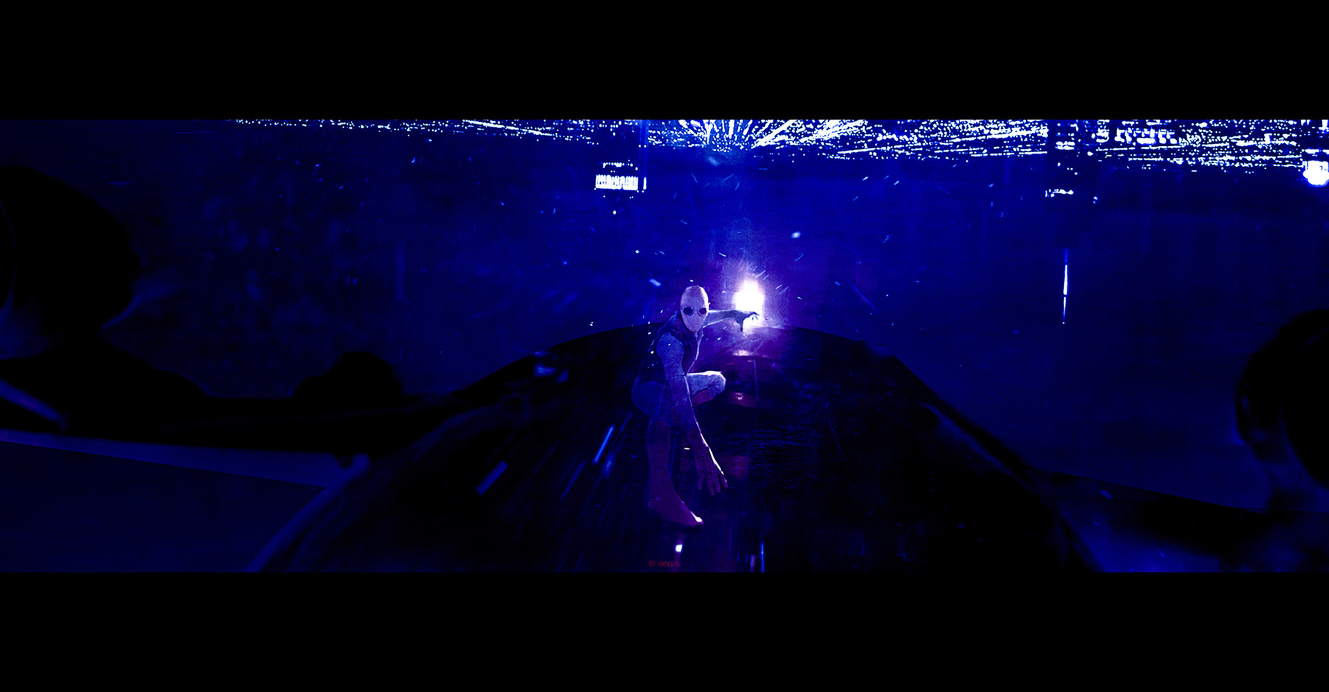 Alexander mandradjiev 747 climax v3 b wip