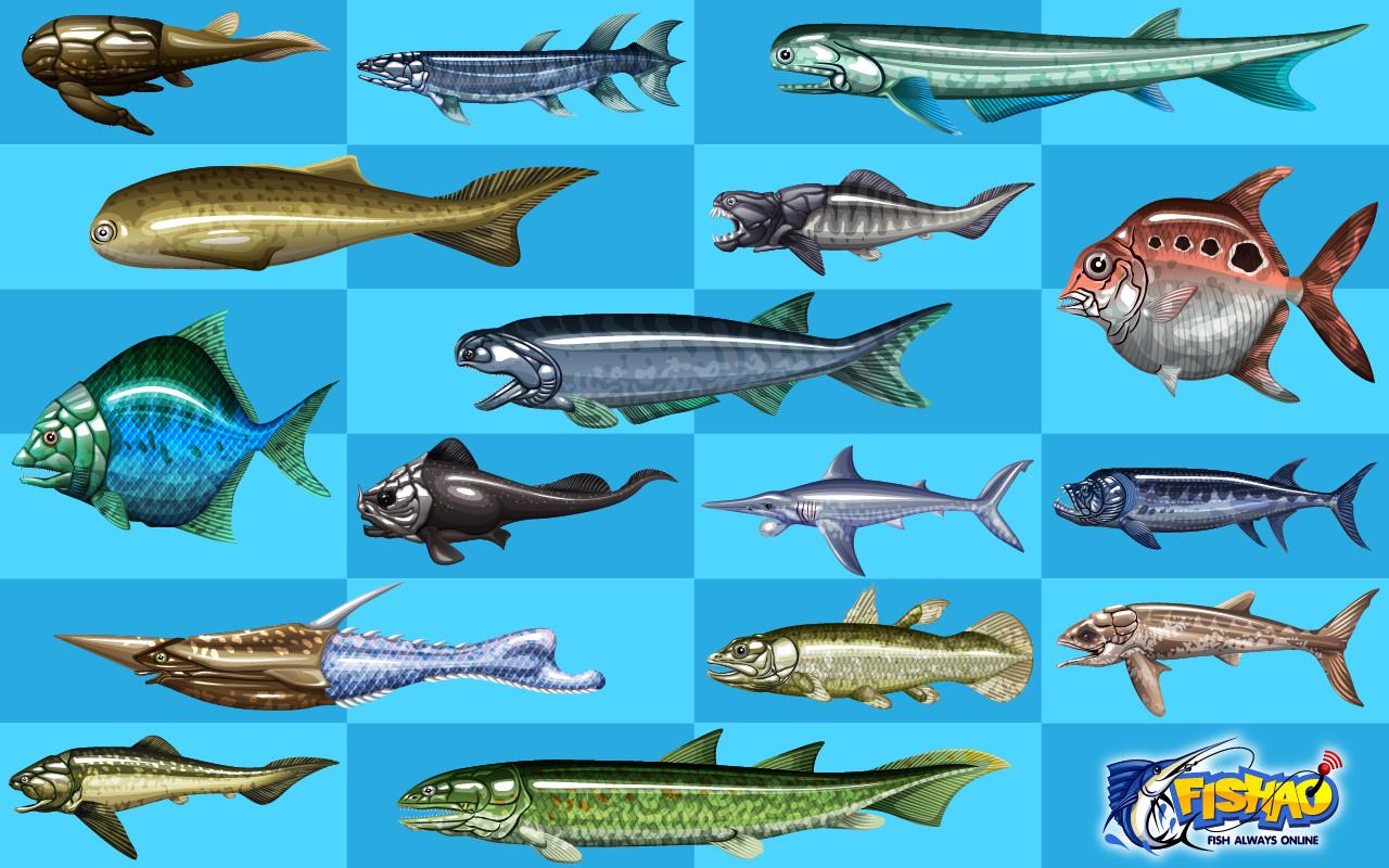 Сегодня рыбачить будем с целью покачаться максимально быстро и заработать денег на рыбалке.