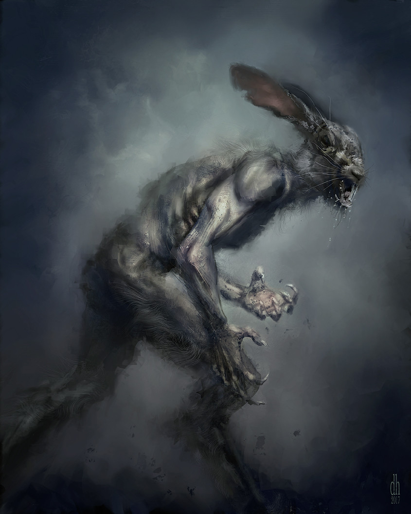 Damon hellandbrand rabbit jpg