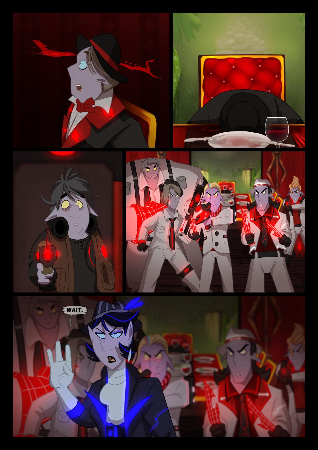Marie razny senatore page 72 jpg