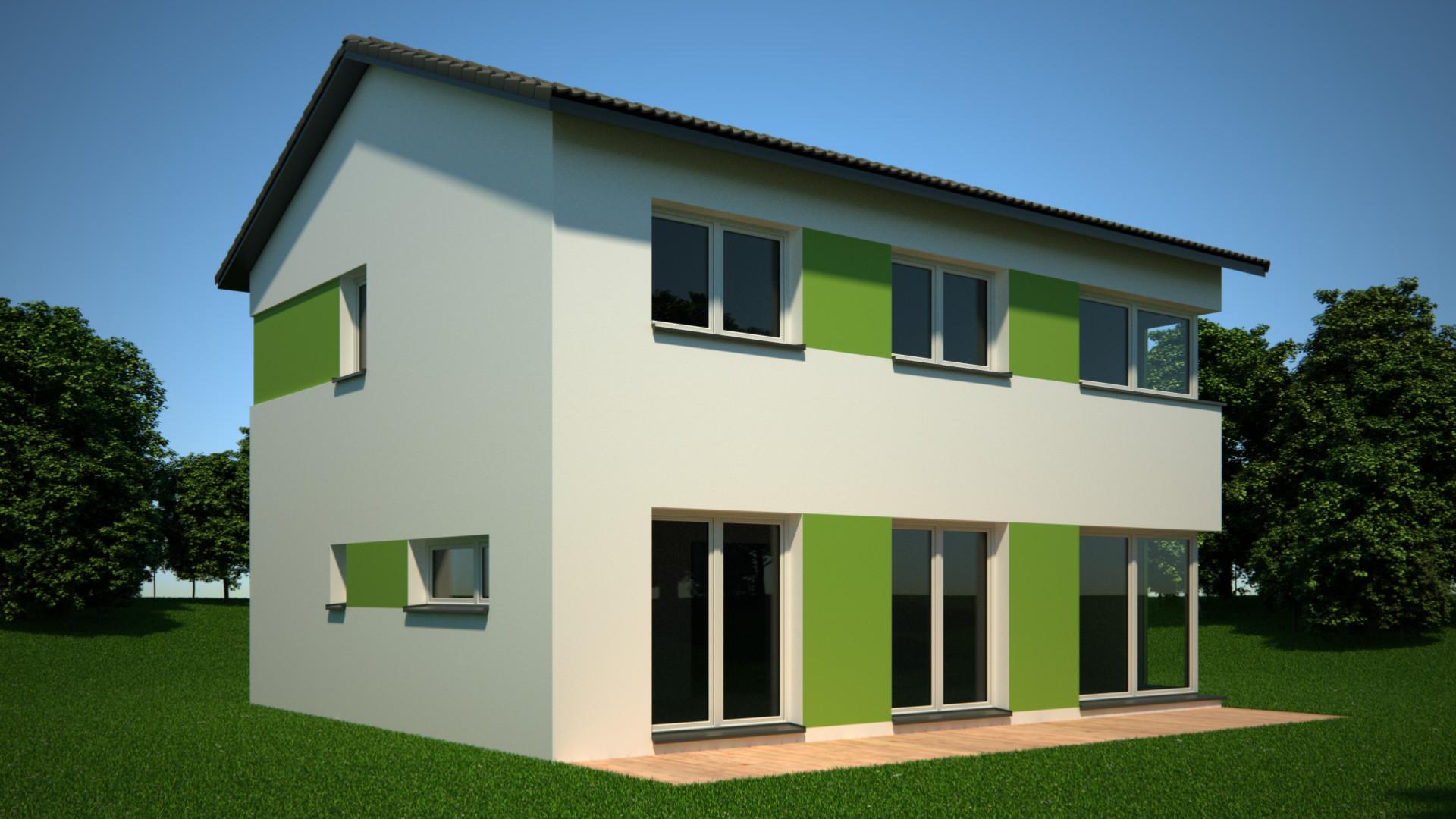 Reinhard kepplinger 130a cam3 terrasse dach iso 500 ohne vign refl trees stucco 94 newgrass