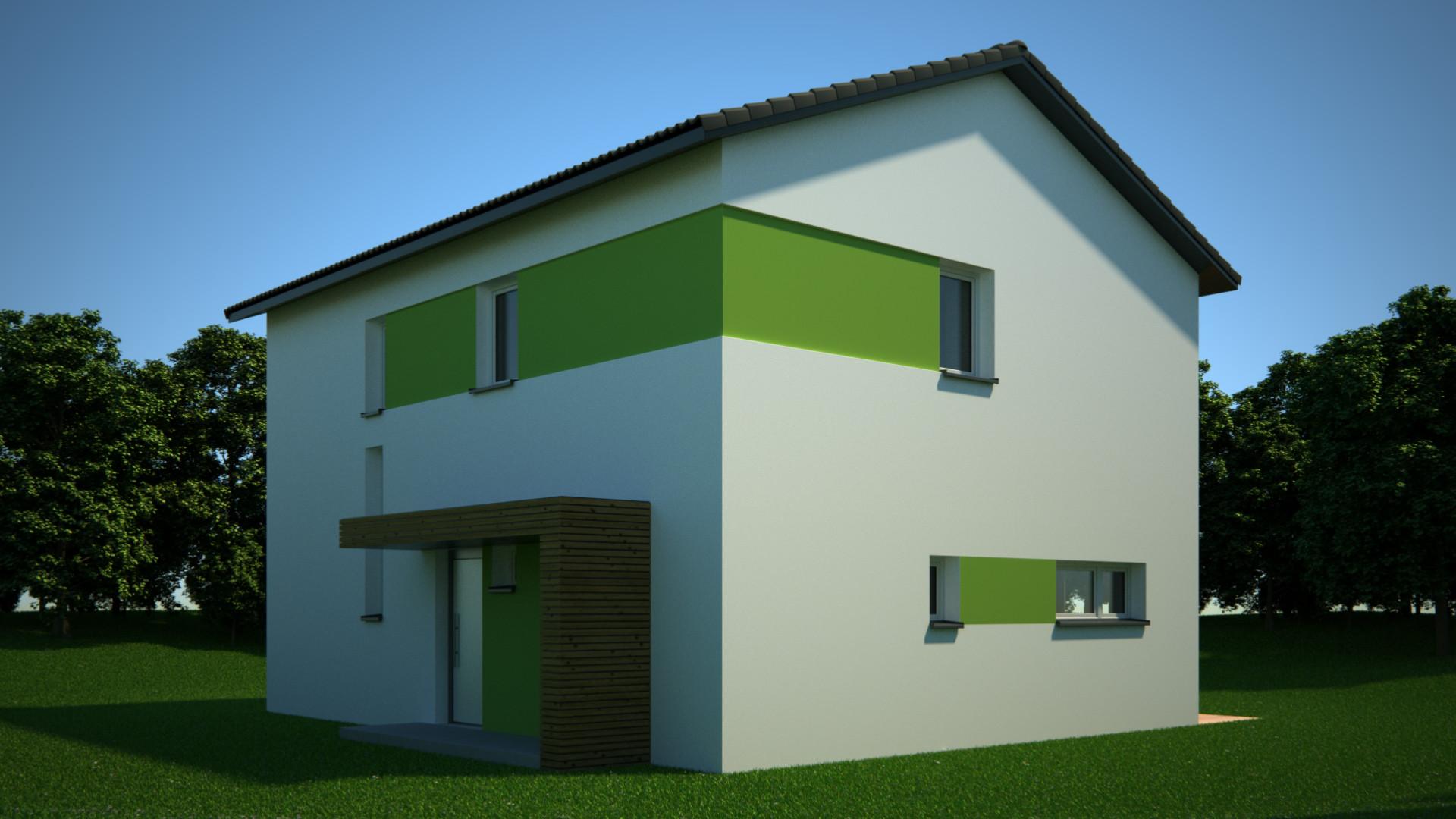 Reinhard kepplinger 130a cam1 terrasse dach iso 500 ohne vign refl trees stucco 94 newgrass tw