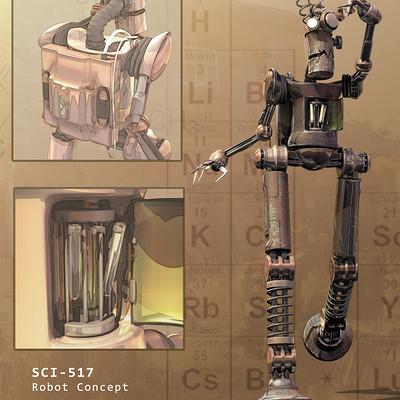 Caryl chua robotconcept cchua v004