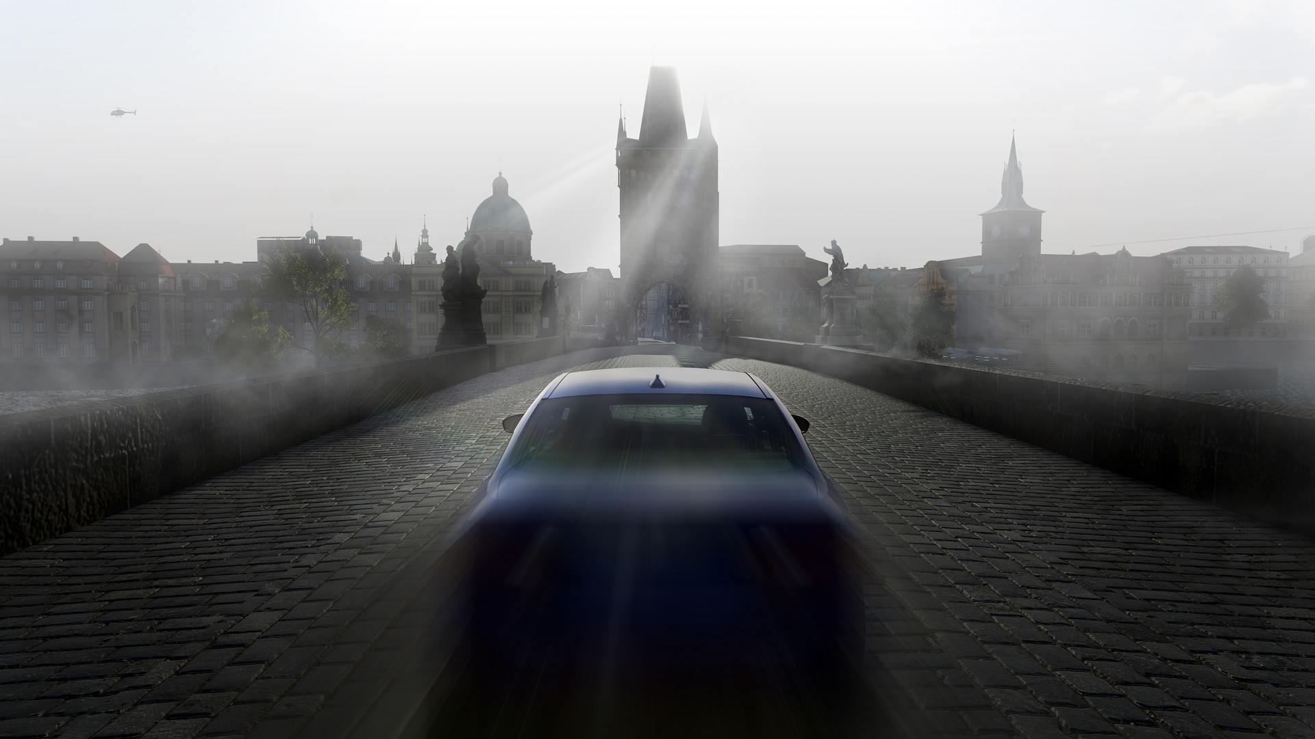 Sherif habashi prague t13 charles 3rdpov screenshot v01 carblurred lores50