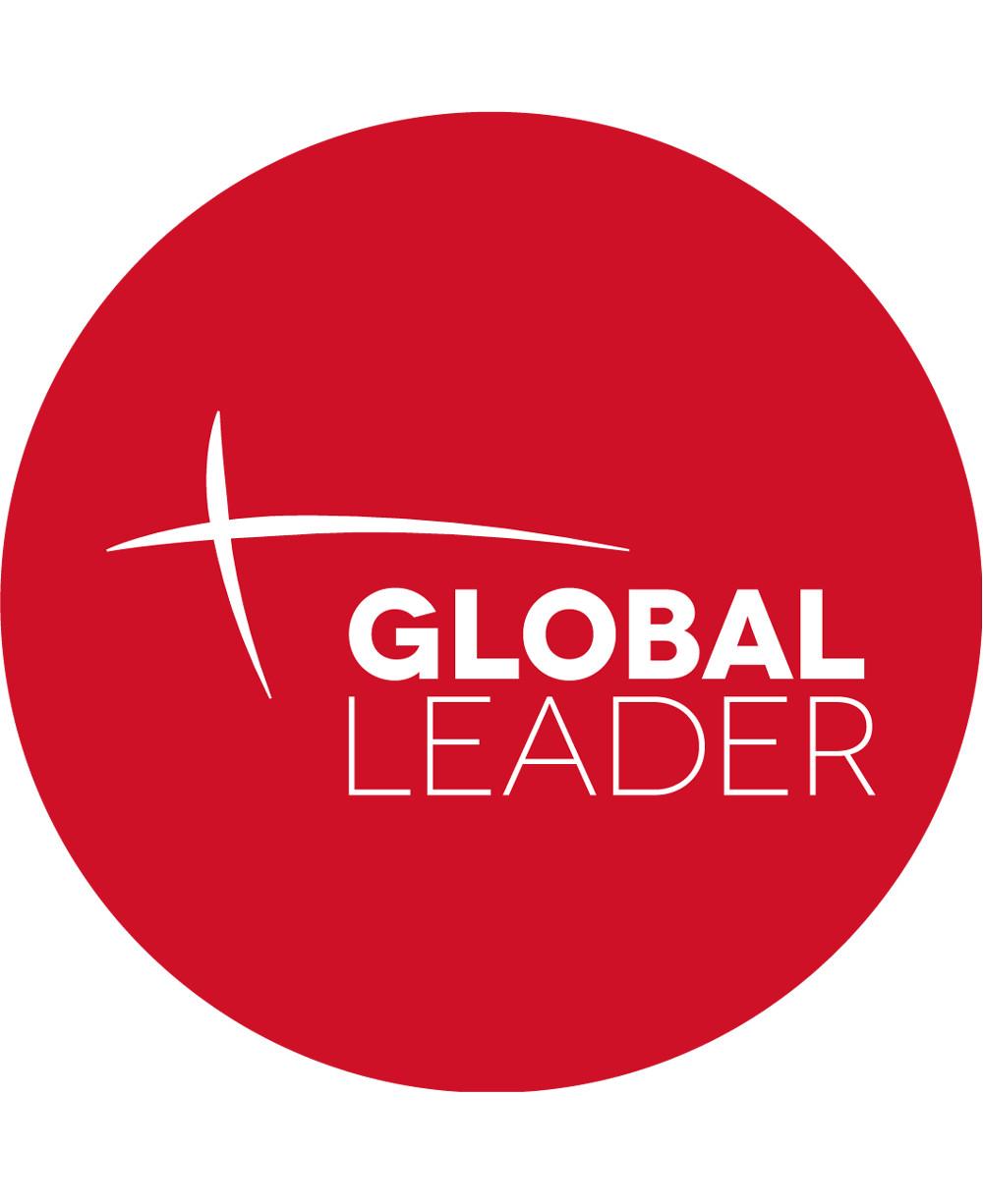 Alex grund aiesec global leader 1 alex grund