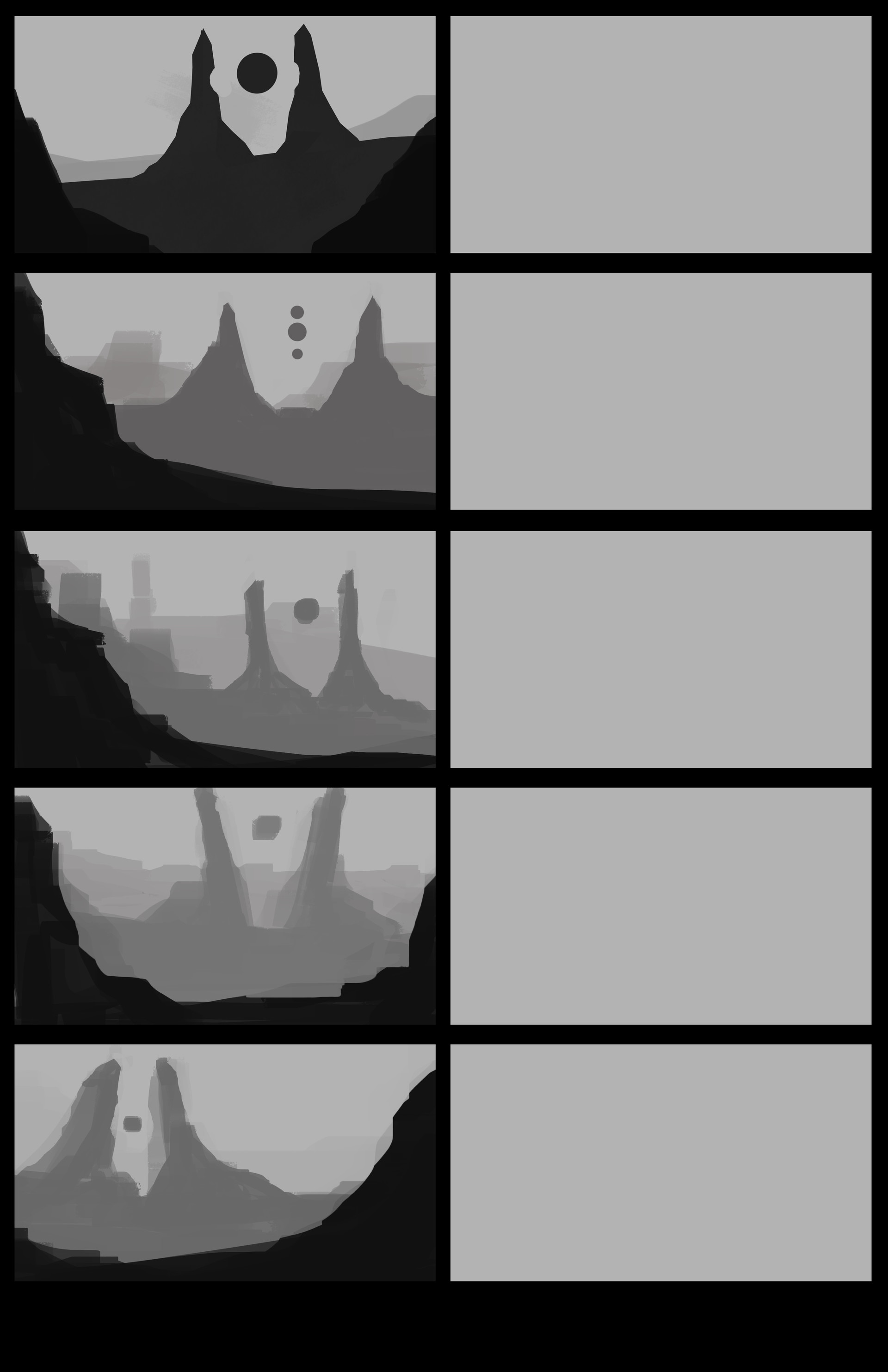 Jack dowell the stone gates thumbnails