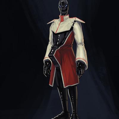 Denis aurelian mocanu robot 1 001 12
