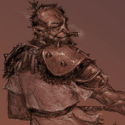 Orjan ruttenborg svendsen dudeman