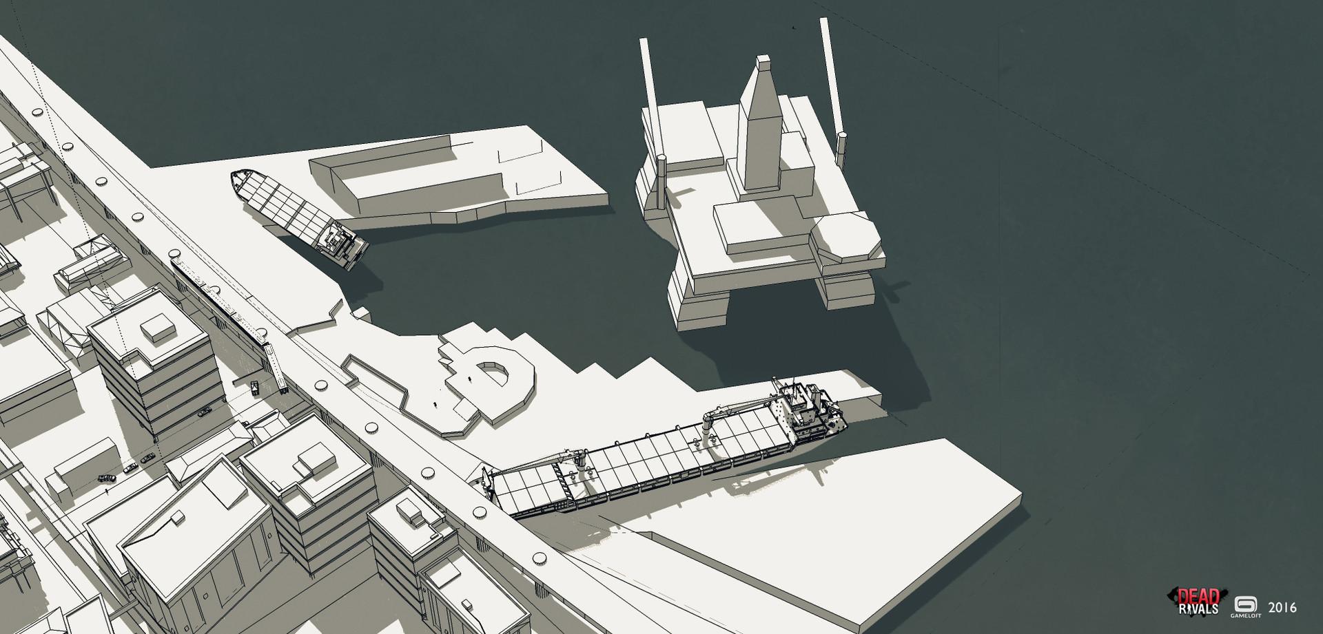 Adrien girod dw shipyard topview01 artstation