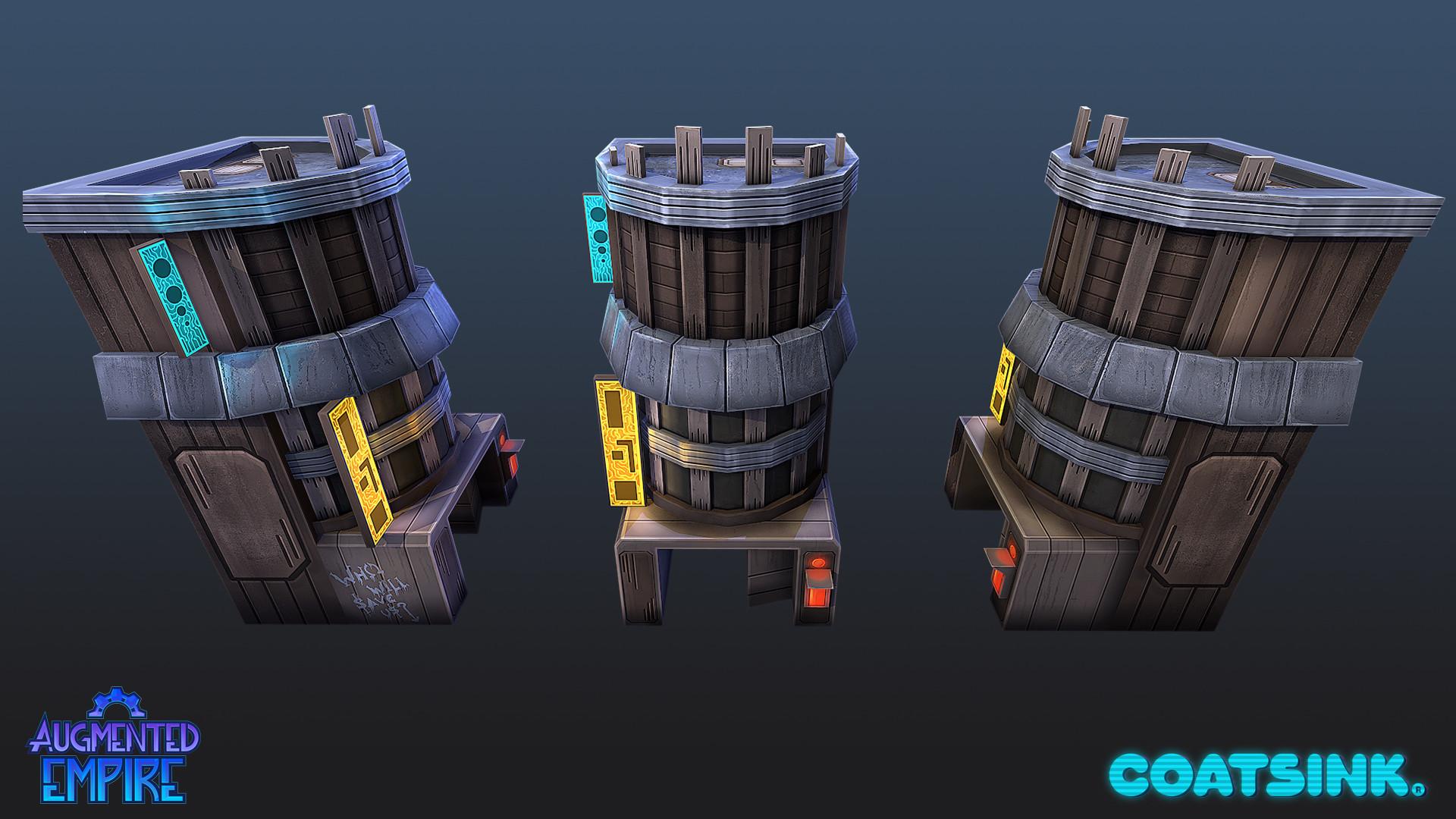 Tobias koepp building 03