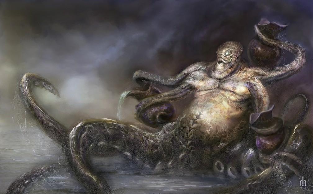 Damon hellandbrand aquarius web jpg