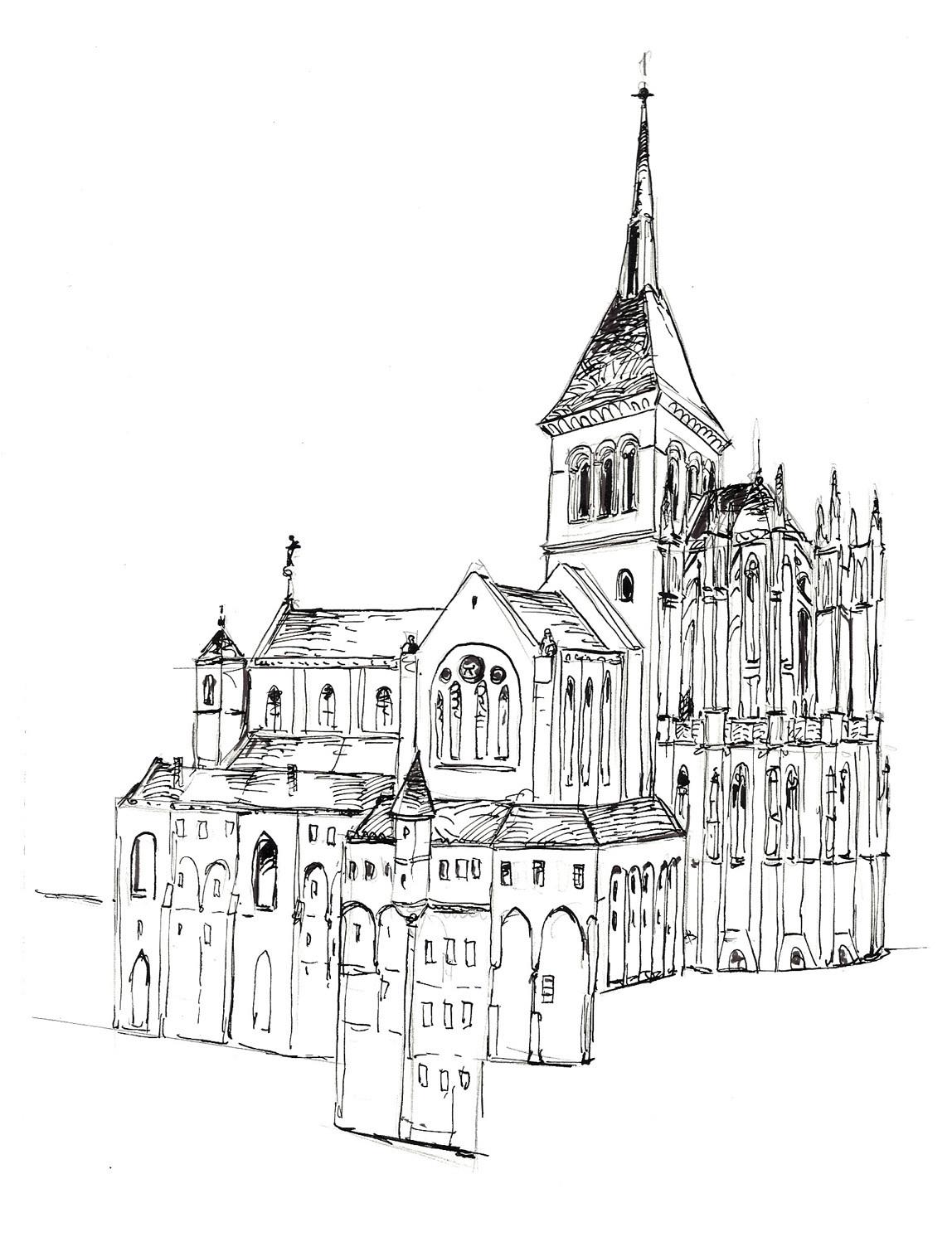Yannick corboz msm abbaye4 s