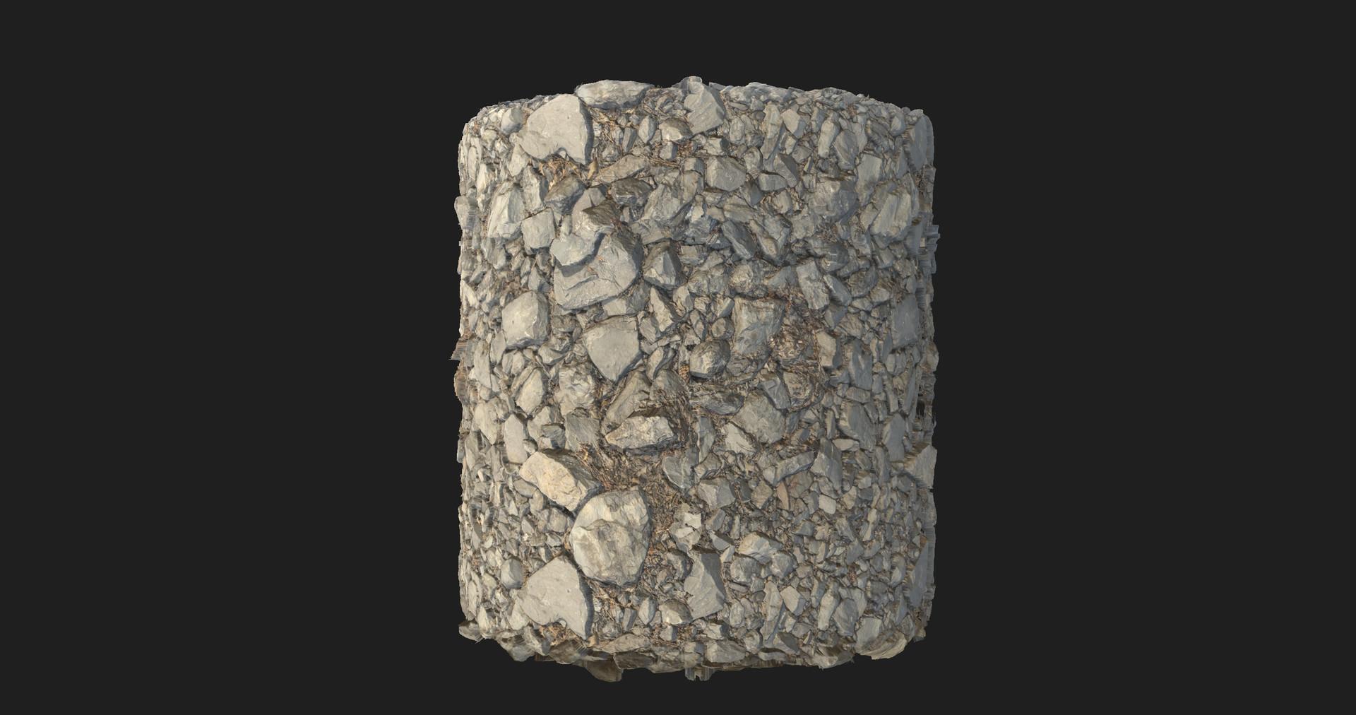 Martin pietras martin pietras rock rend 1