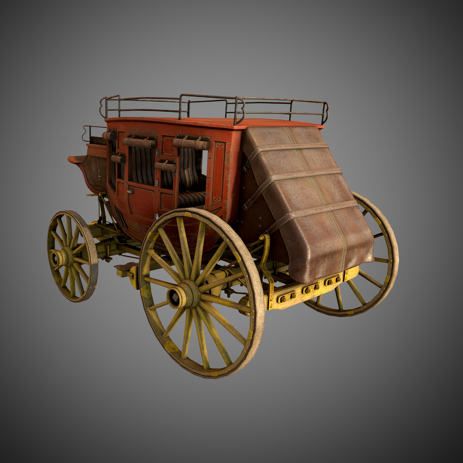 Paul fish stagecoach render 03