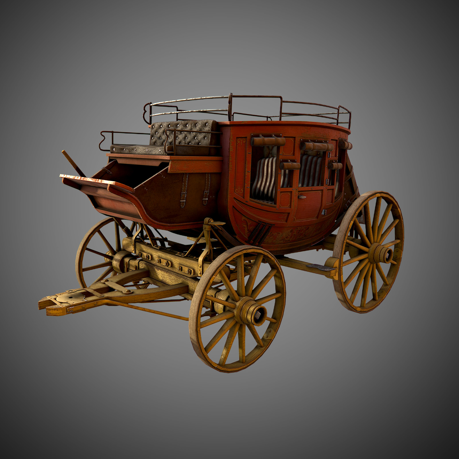 Paul fish stagecoach render 04