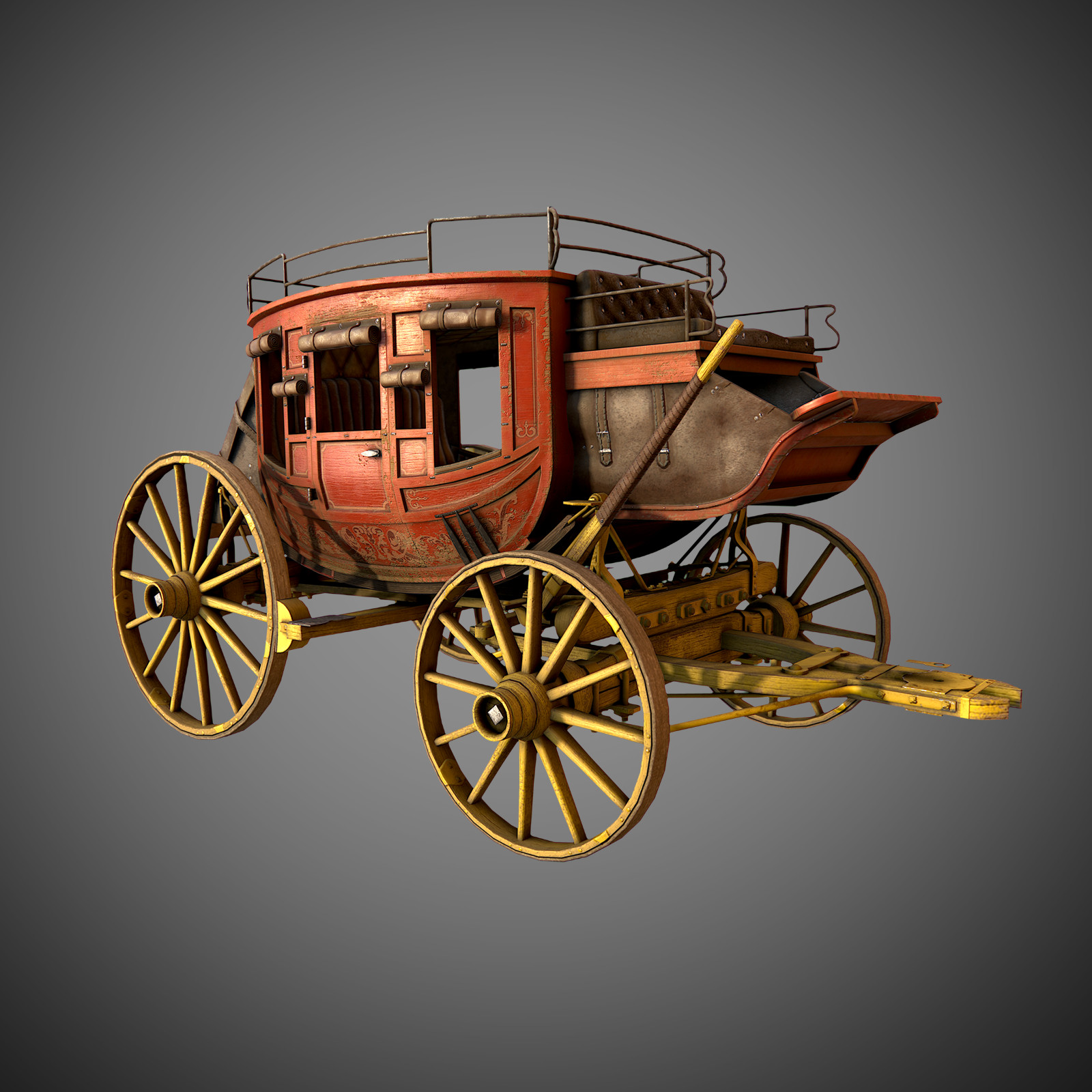 Paul fish stagecoach render 01