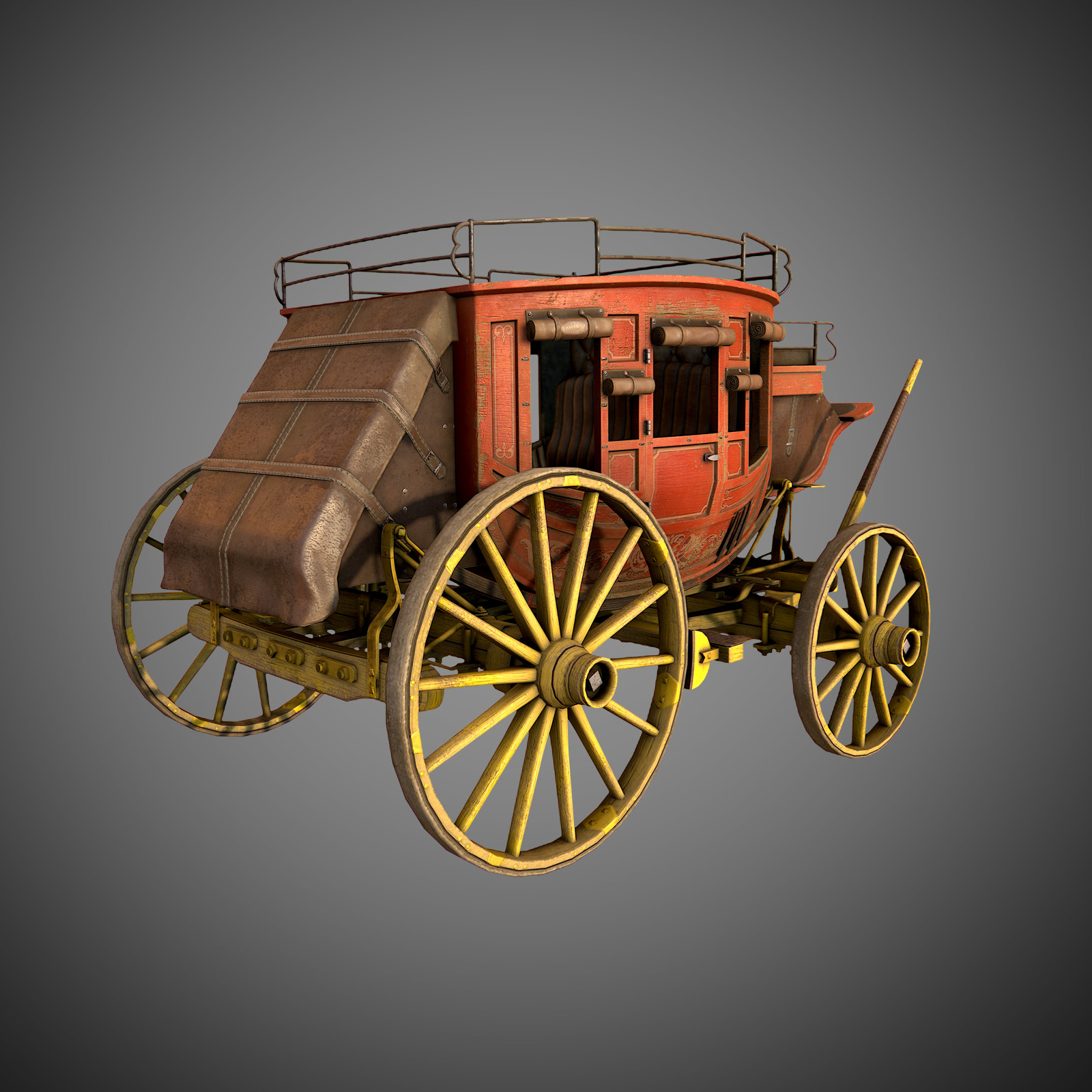 Paul fish stagecoach render 02