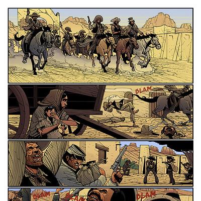 Ezequiel rosingana page 06